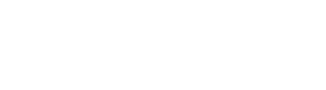 Logo blanc (pour support sur fond noir)