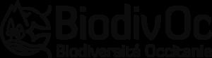 Logo N&B